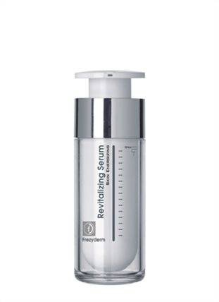 REVITALIZING SERUM